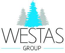 220px-westas_logo