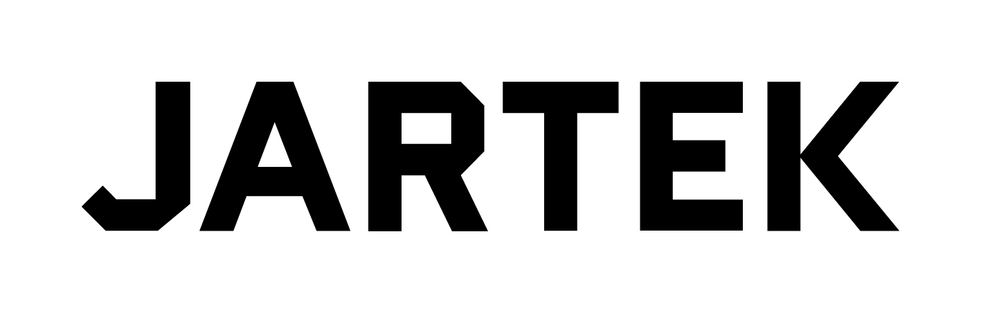 jartek_logo