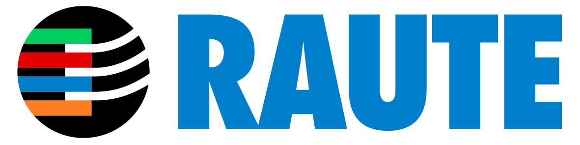 raute-logo_cmyk