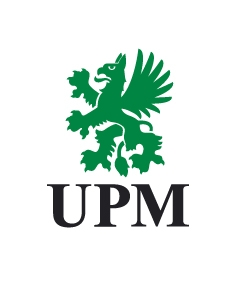 upm_logo_rgb_08_with_safety_area