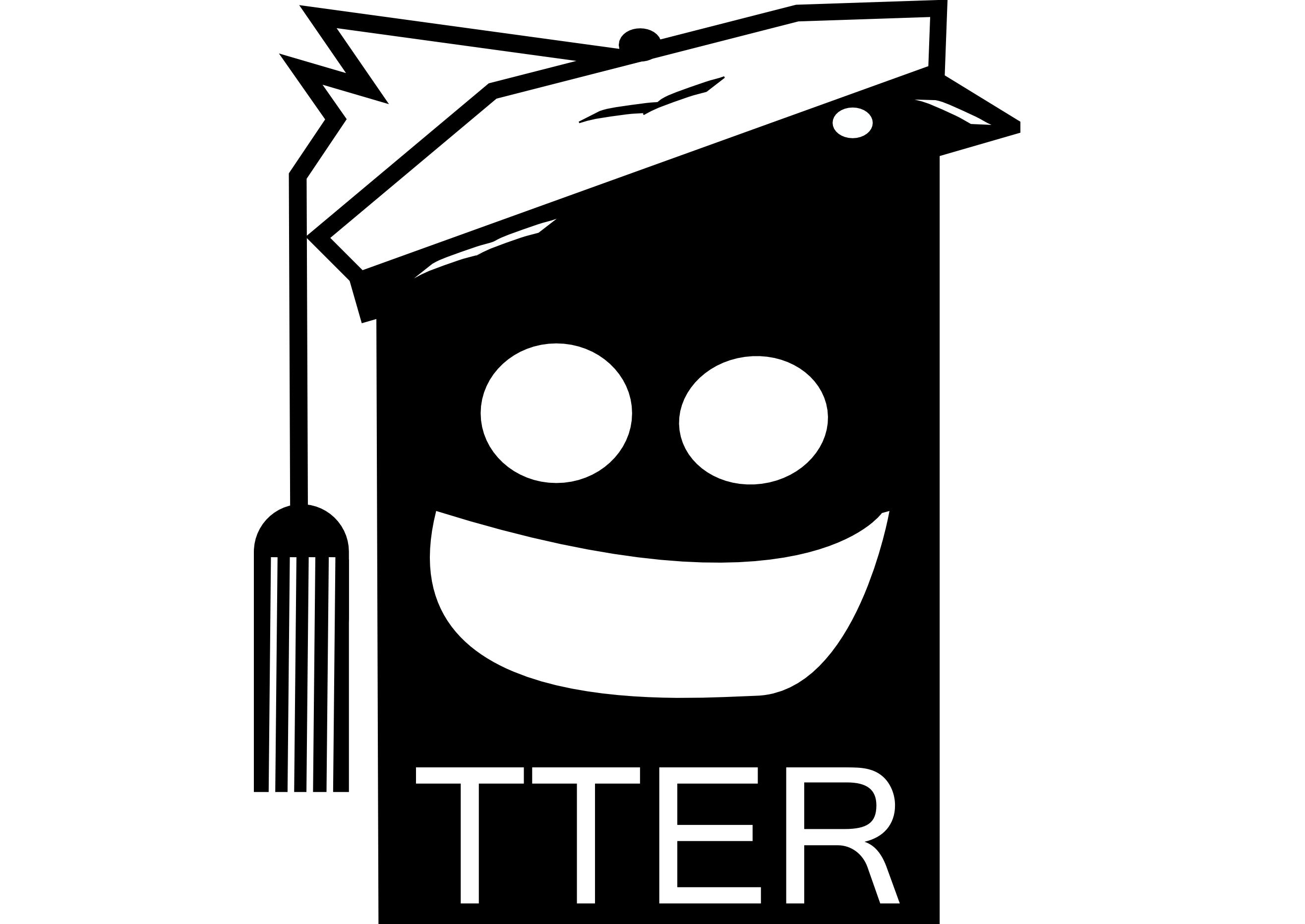 tter_logo